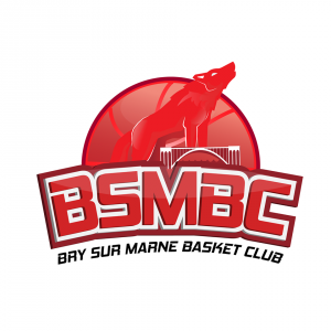 Bry Sur Marne Basketball Club